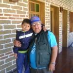 Guatemala Benja 028
