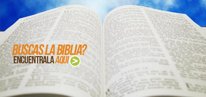 biblia-ministerioninos