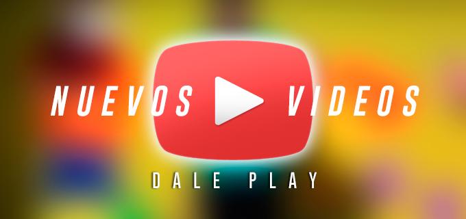 nuevos-videos