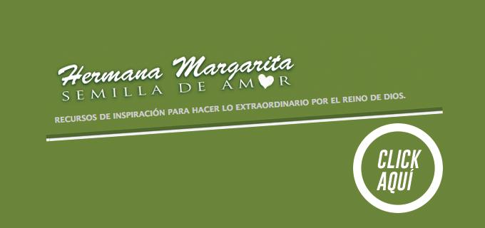 hna-margarita