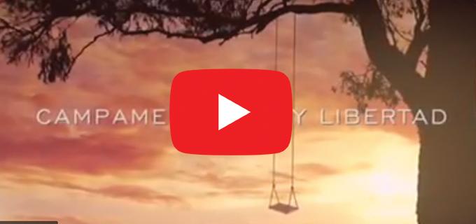 campamento-video